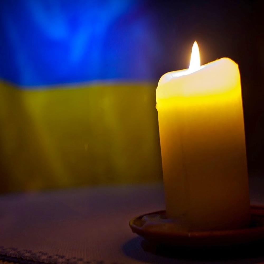 Президент оголосив всеукраїнську жалобу через загибель гірників на Львівщині