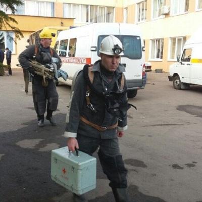 Наймолодшому загиблому гірнику в обваленій шахті на Львівщині було 19 років