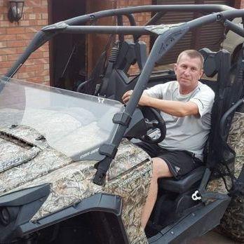 У Bellingcat стверджують, що однозначно встановлено особу екс-офіцера ГРУ РФ з позивним Похмурий, причетного до загибелі MH17