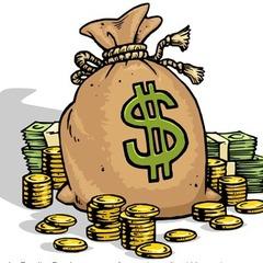 Курс валют на 3 березня