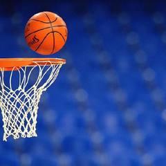 Фінал чотирьох Кубка України: баскетбольна весна починається сьогодні