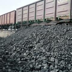 На шахтах Західної України керують «смотрящі» від Кононенка, які доводять галузь до банкрутства, - Волинець