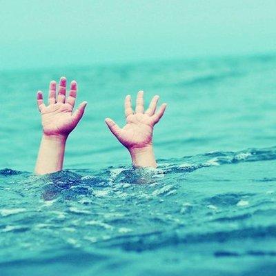 Трагедія на Закарпатті: маленький хлопчик втопився на очах у батька