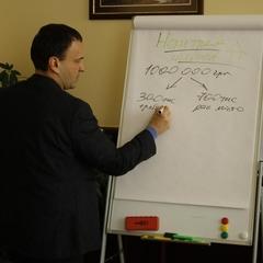 Понад 140 будинків Києва подали заявки на отримання міських енергоефективних грантів на умовах співфінансування «70/30%»