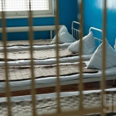 Відбувся суд над головним лікарем психлікарні в Сумській області