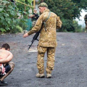 Від залякувань до тортур: у Трампа заговорили про порушення прав людини в Криму та на Донбасі