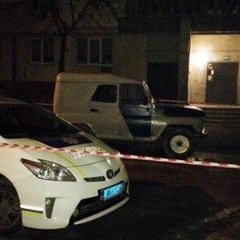 Військовий влаштував стрілянину у Житомирі: є постраждалі