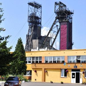 У Львові госпіталізовано ще трьох гірників шахти «Степова»