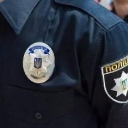 На Луганщині біля намету блокадників Донбасу знайшли вибухівку. Там кажуть про провокації