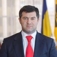 Насіров заявив, що нічого не імітує і сам готовий піти до суду