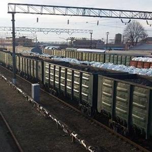 «Блокадники» заявили про новий редут на Сумщині, блокують поїзди з РФ