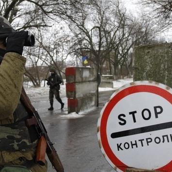 Товари, які можна ввозити за лінію розмежування на Донбасі: повний текст постанови