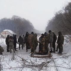 Аваков сповістив про відкриття справи проти учасників блокади на Донбасі