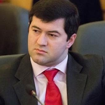 «Жодної хвилини не симулював»: адвокат оприлюднив «тези» заяви Насірова
