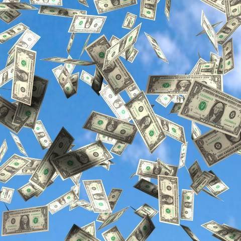 Стала відома країна, що  лідирує в світі за показником збільшення числа багатіїв