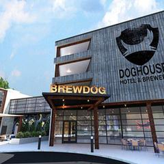 Пиво всюди: у США з'явиться перший у світі пивний готель