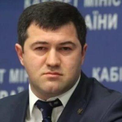 Адвокати Насірова вимагали, щоб свідка затримали прямо в залі суду