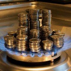 Мінекономрозвитку планує з жовтня встановити нову ціну на газ для населення