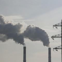 Тариф на електроенергію ТЕС за рік досяг рекорду і зріс у 2 рази
