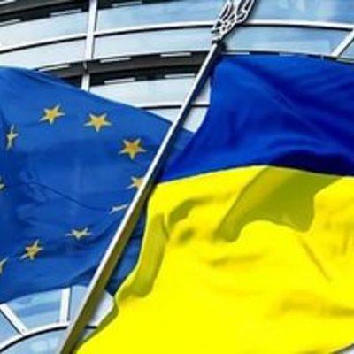 У Європарламенті назначили дату розгляду безвізу із Україною