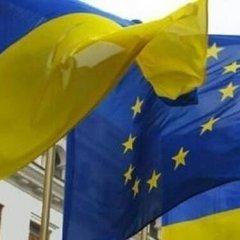 Комітет Європарламенту розгляне безвіз для України