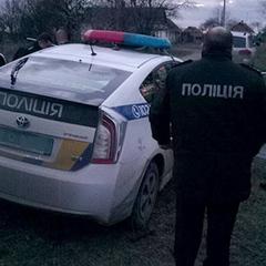 «За старою звичкою»: поліцейські збирали хабарі з водіїв за порушення ПДР