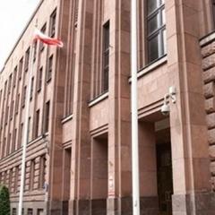 У МЗС Польщі пройде «десовєтизація»