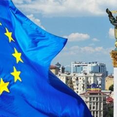 Україні варто забути мрію про комфортну Європу – Портников