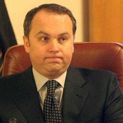 У справі про несплату податків допитали Шуфрича
