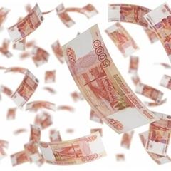 Суворі челябінські діти: пустуни розмалювали та викинули з балкона 60 тисяч рублів