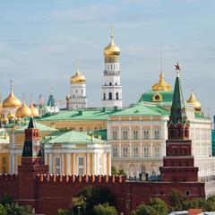 У Кремлі пообіцяли визнати рішення гаазького суду