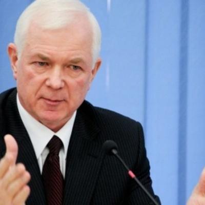 Загроза «російської весни» в Одесі, - Генерал