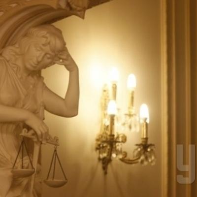 «Це питання гостре»: у Вищій раді правосуддя заявили нестачу суддів в Україні