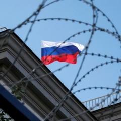 Програш РФ в суді ущільнить її ізоляцію і покращить шанси на продовження політики санкцій, - Дипломат