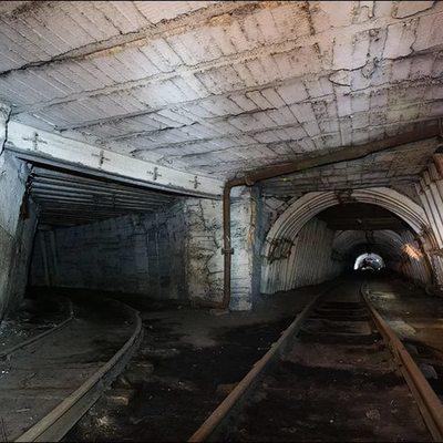 Через блокаду майже всі шахти холдингу Ахметова на території ОРДЛО зупинилися