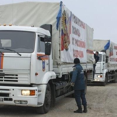 Кремль «уріже» пайки бойовикам Донбасу