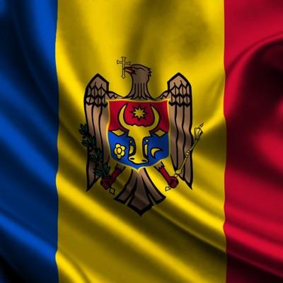Уряд Молдови не рекомендує чиновникам їздити у відрядження до Росії