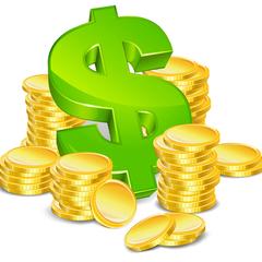 Курс валют на 10 березня