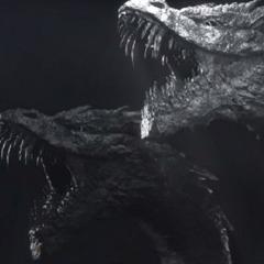 З'явився перший тизер 7 сезону «Гри престолів» (відео)