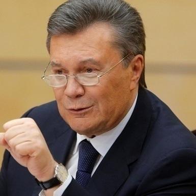 «Мордор замітає сліди»: Геращенко прокоментувала повідомлення прокуратури РФ про лист Януковича Путіну