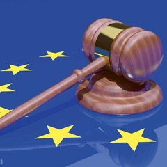 Проти України можуть ввести санкції через блокаду ОРДЛО