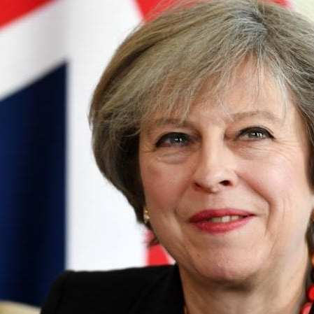 Тереза Мей може розпочати Brexit вже 14 березня – ЗМІ
