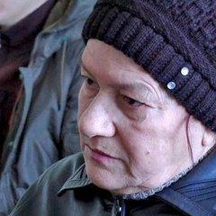 Суд звільнив від покарання сепаратистку
