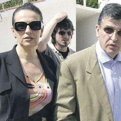 Екс-президент Сербії і Чорногорії Марович сяде на три роки до в'язниці за корупцію