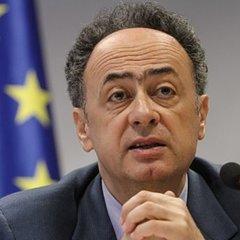 Євросоюз назвав умову, за якої Україна може повернути окупований Донбас