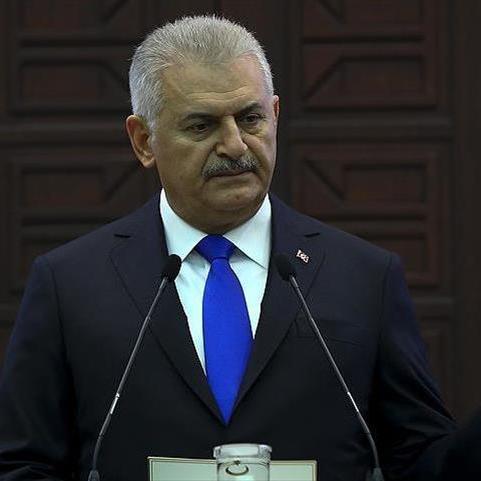 Прем'єр Туреччини: реакція на дії Нідерландів буде жорсткою