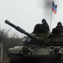 Тимчук назвав зброю, з якою терористи сильніші від українських бійців