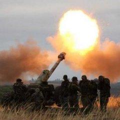 Експерт повідомив, як терористи Донбасу помстилися за блокаду