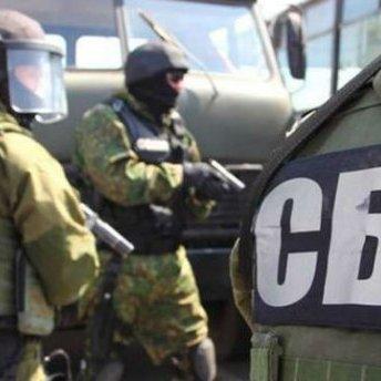 СБУ затримала російського журналіста, якого підозрюють в шпигунстві, – ЗМІ