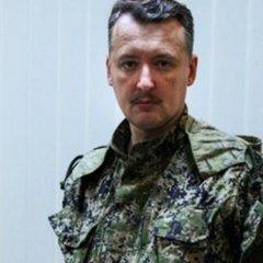 На Донбасі «ополчення» вже не лишилось, – гучна заява екс-ватажка терористів